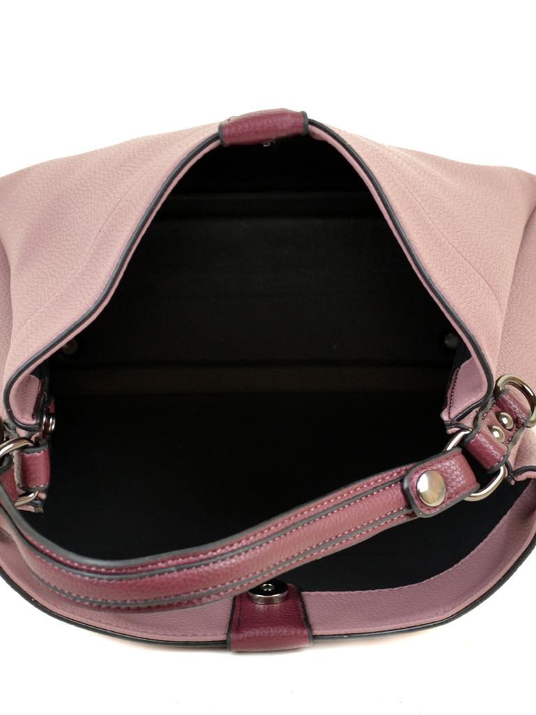 Сумка Женская Классическая иск-кожа ALEX RAI 03-5 391 pink