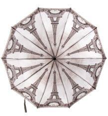 Зонт Полуавтомат Женский полиэстер 18303-5