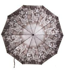 Зонт Полуавтомат Женский полиэстер 18303-1
