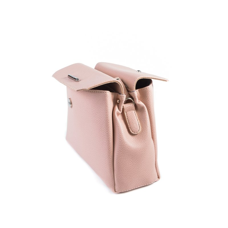 Сумка Женская Клатч иск-кожа М 126 65 - фото 4