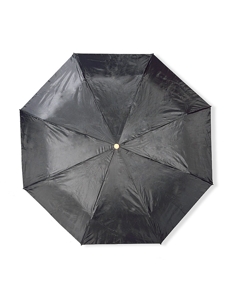 Уценка Зонт 3401 khaki