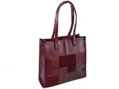 -12% Снижены цены на женские сумки, рюкзаки, клатчи, до 15.08.19г.