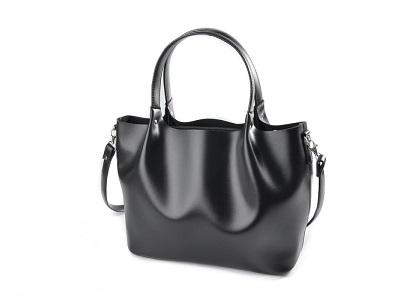 Акция! -20% на женские сумки из искусственной кожи. До 29.10.2019г.