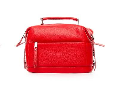 Новинки! Женские кожаные сумочки.