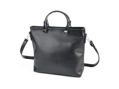 Акция! -20% на женские сумки из искусственной кожи. До 17.02.2020г.