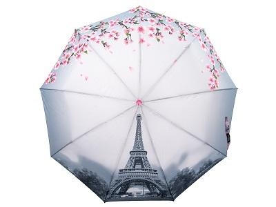Зонты: новое поступление!