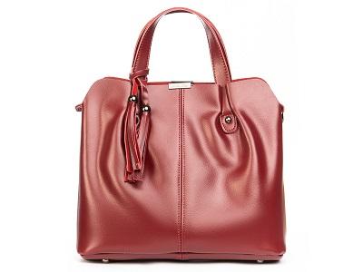 Распродажа! Женские сумки и кошельки.