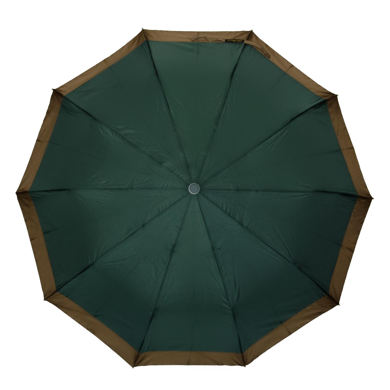 Зонт Полуавтомат Женский полиэстер 19308-6