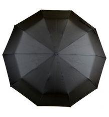 Зонт Полуавтомат Мужской полиэстер 453