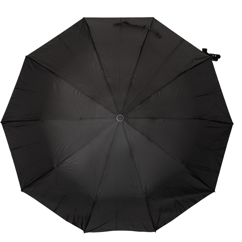 Зонт Автомат Мужской полиэстер 458