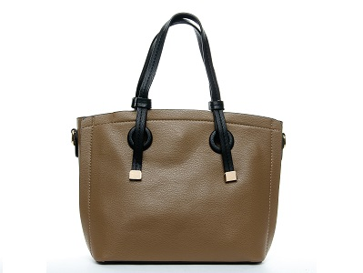 -20% на женские сумочки предыдущей коллекции!