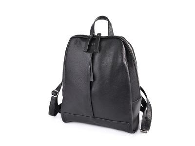 Женские кожаные сумки и рюкзаки - Новое поступление
