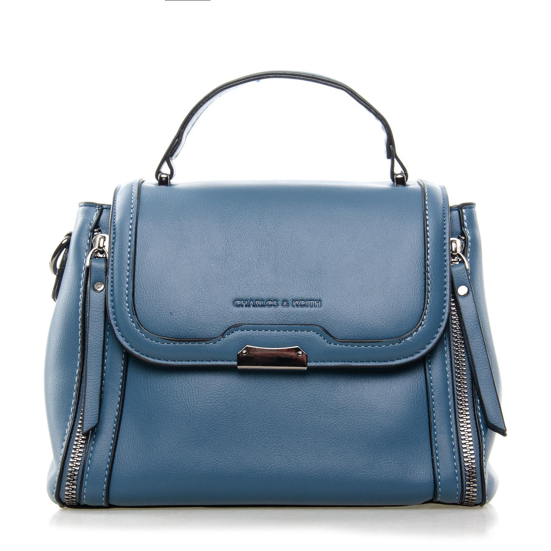 Сумка Женская Классическая иск-кожа FASHION 7-03 968 blue