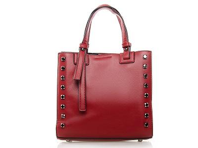 Новинки! Женские сумки и клатчи FASHION