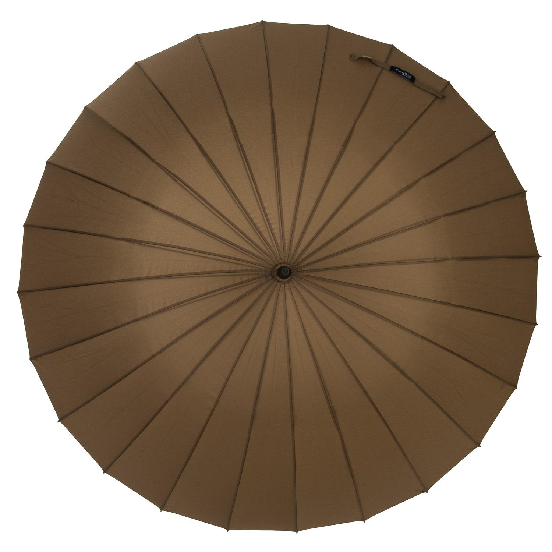 Зонт Трость Женская полиэстер 742-1