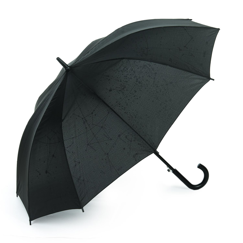 Зонт Трость Женская полиэстер 913-3 - фото 3