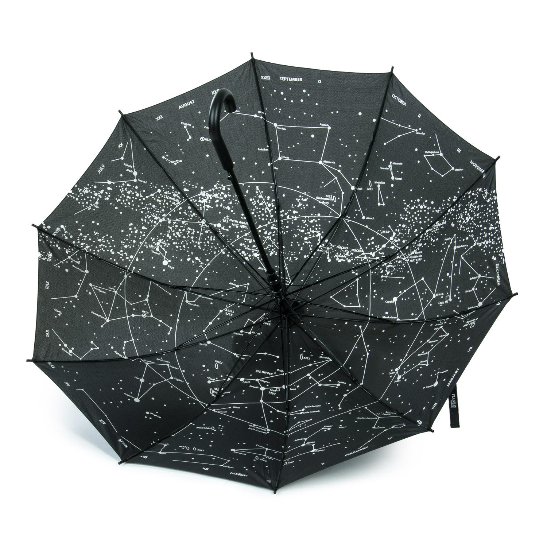 Зонт Трость Женская полиэстер 913-3