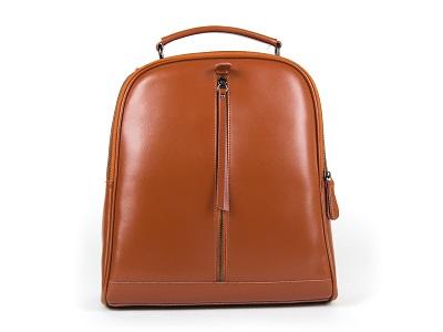 Новинки! Женские кожаные сумки, рюкзаки и клатчи Alex Rai