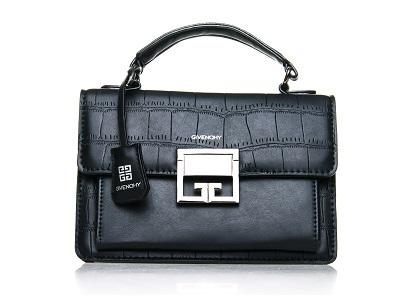 Новинки! Женские сумочки и клатчи