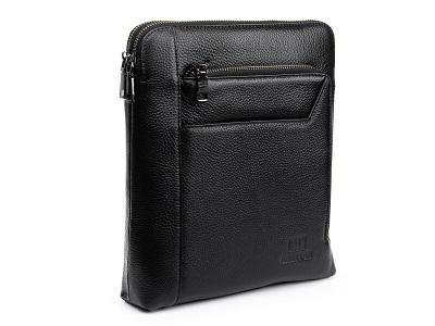 Распродажа! Мужские кожаные сумки Bretton