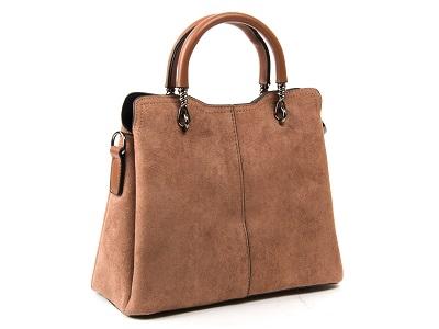 Новинки! Женские сумки, рюкзаки и клатчи FASHION