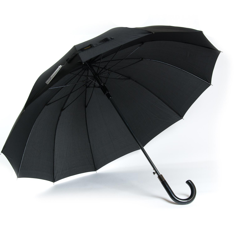 Новое поступление зонтов!