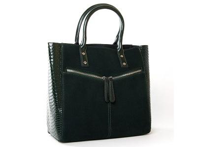 Распродажа зимней коллекции сумок
