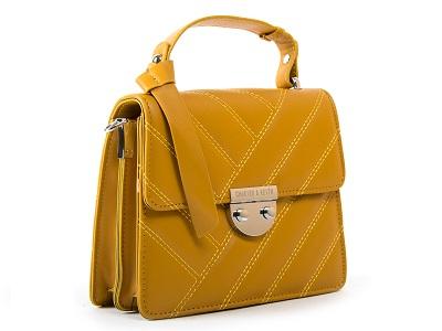 Новинки! Женские сумочки и клатчи Fashion