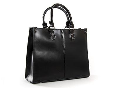 Финальная РАСПРОДАЖА! Женские кожаные сумки Alex Rai