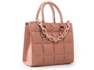 Новинки! Женские сумочки, рюкзаки и клатчи сезона весна-лето.