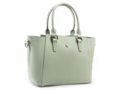 Новинки! Женские кожаные сумки Alex Rai