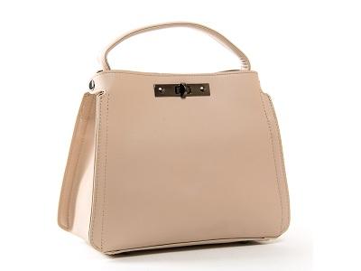 Большая распродажа! Женские сумки Fashion