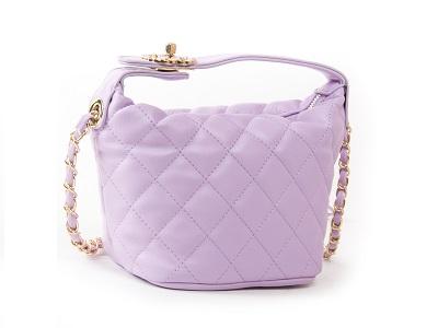 Весенняя коллекция: новые женские сумочки и клатчи!