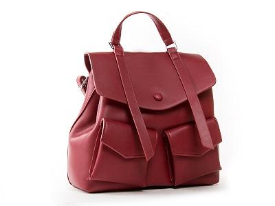 НОВИНКИ! Женские сумочки, клатчи и рюкзаки