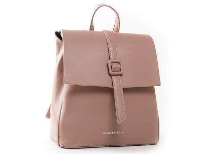 Женские сумочки: новая коллекция!
