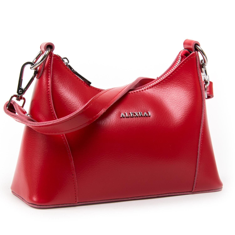 Снижение цены на женские сумки Alex Rai из весенней коллекции