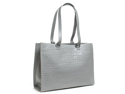 Новинки! Жіночі шкіряні сумки і рюкзаки Alex Rai