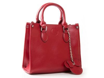 Ціни знижено! Жіночі сумки FASHION -20%
