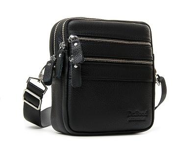 Новое поступление мужских сумок Dr.Bond