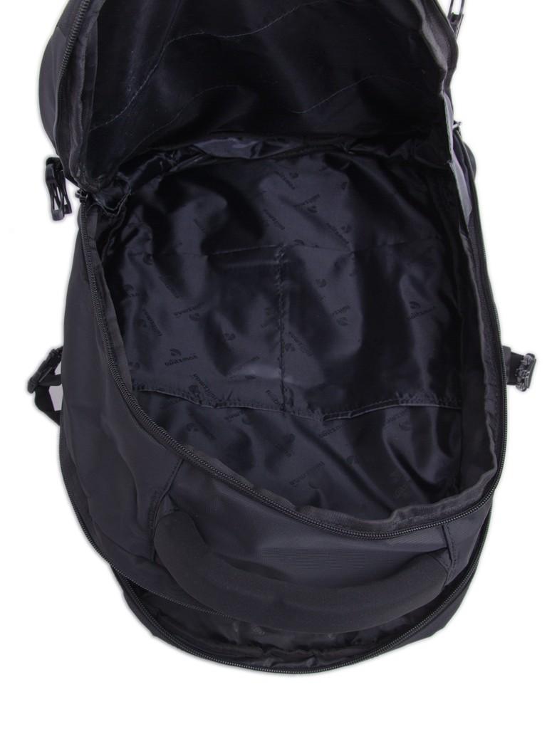Рюкзак городской le-3301 покуака слинг рюкзака в рк