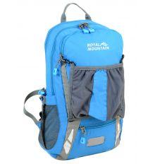 Рюкзак Туристический нейлон Royal Mountain 8328 blue