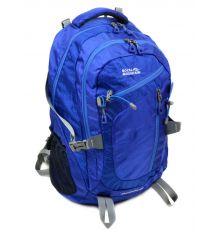 Рюкзак Туристический нейлон Royal Mountain 8431 blue