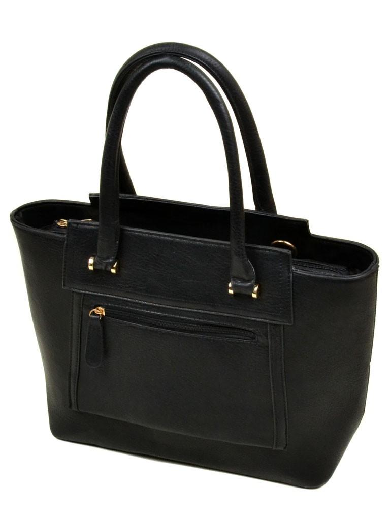 6ef35f4b4d32 4cases❤ПОДИУМ.Кошельки, сумки, клатчи, портмоне, ремни, зонты. СП ...