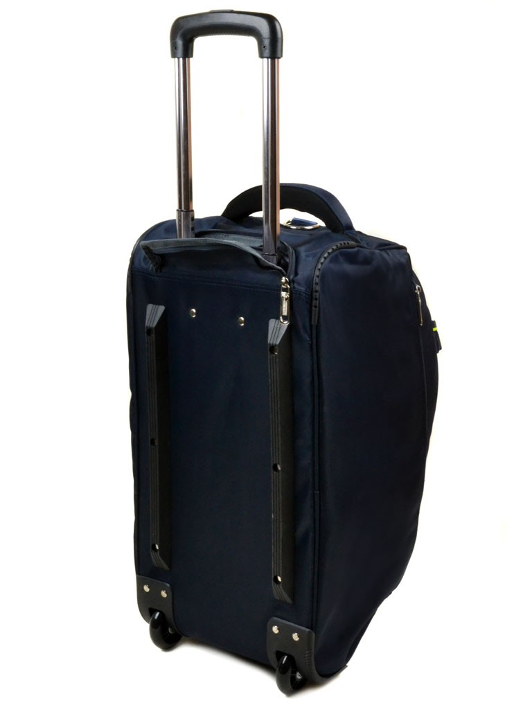 Сумки на колесах дорожные оптом рюкзаки erich krause для старшеклассников