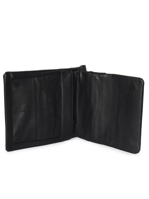 Сумка Мужская Планшет иск-кожа Bretton 733-1 black