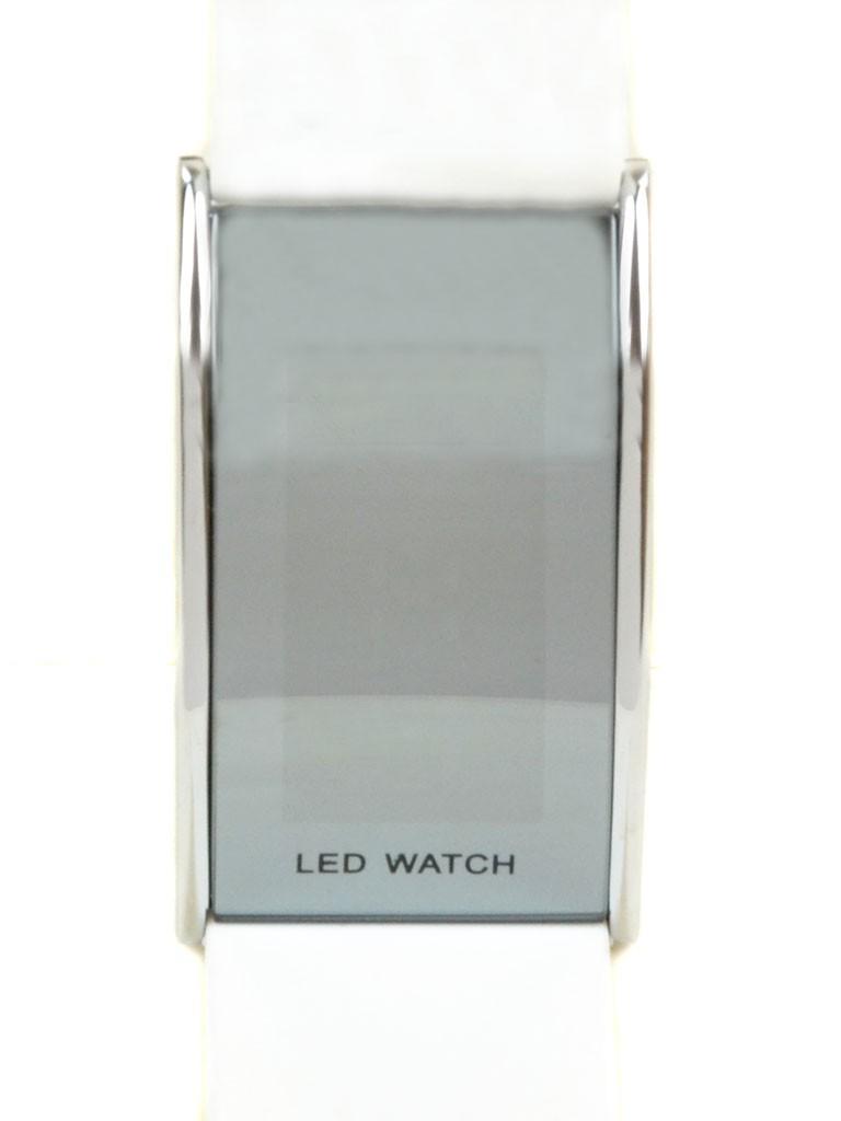 Часы LED Женские 77001-1