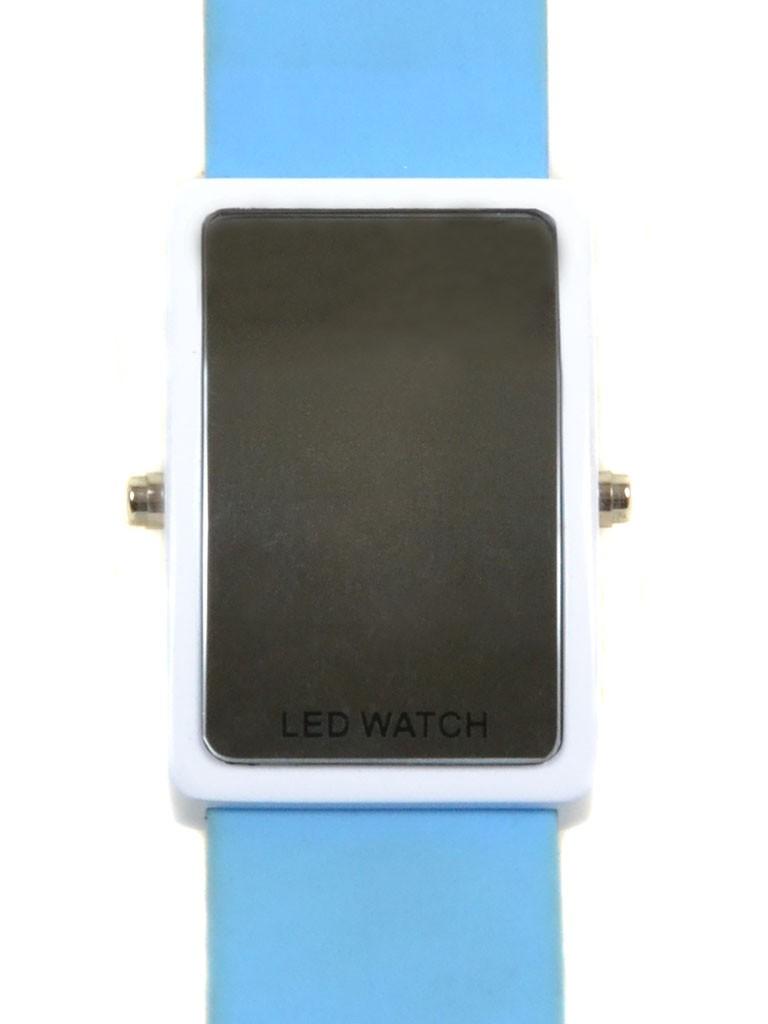 Часы LED Женские 77001-3