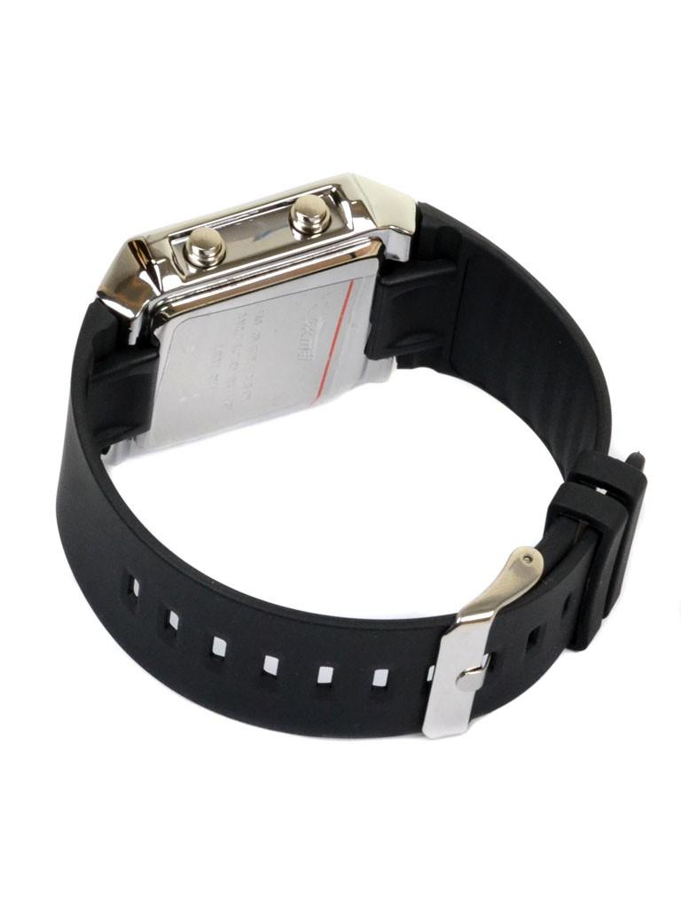Часы LED Мужские 77002-1