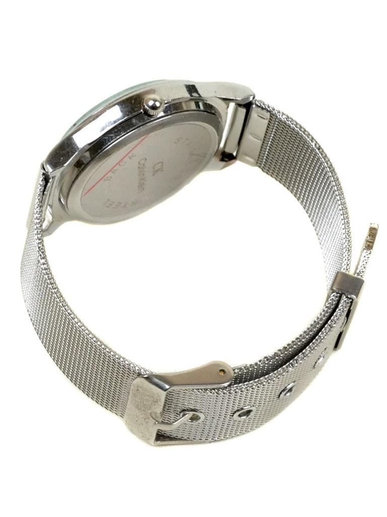 Часы Кварц Женские 4012-1 ремешок металл