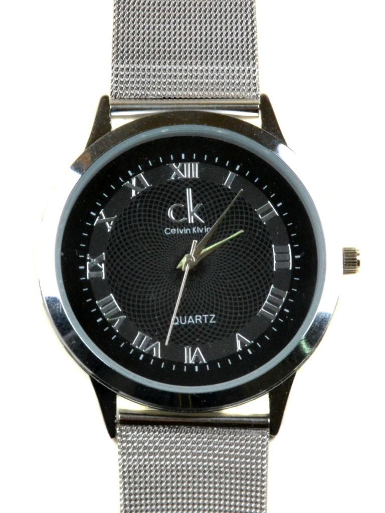 Часы Кварц Женские 4012-2 ремешок металл